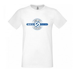 SPARCO APPAREL - 1977 T-SHIRT