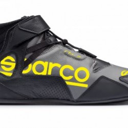 SPARCO RACE SHOES - APEX RB 7