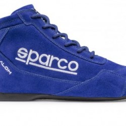 SPARCO RACE SHOES - SLALOM RB 3.1