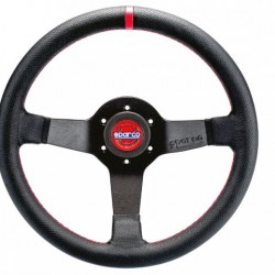 SPARCO STEERING WHEEL - CHAMPION