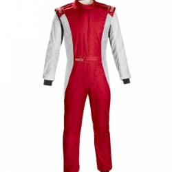 SPARCO RACE SUITS - COMPETITION PLUS