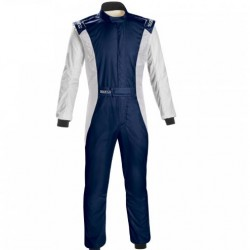 SPARCO RACE SUITS - COMPETITION