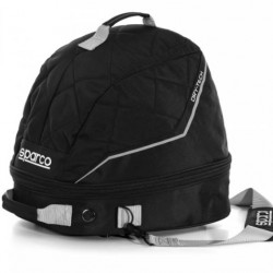 SPARCO BAGS - DRY-TECH BAG