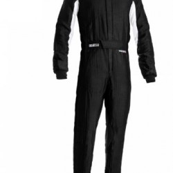 SPARCO RACE SUITS - EAGLE 2.0
