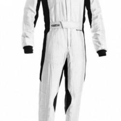 Race Suits
