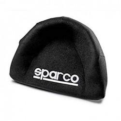 SPARCO HEADREST CUSHION