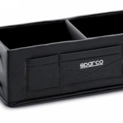 SPARCO HELMET ACCESSORIES - HELMET BOXES