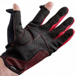 SPARCO RACE GLOVES - HYPERGRIP GAMING GLOVES