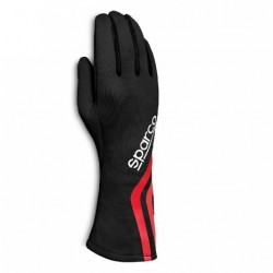 SPARCO RACE GLOVES - LAND CLASSIC