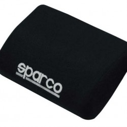 SPARCO LEG SUPPORT CUSHION