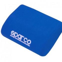 SPARCO LEG SUPPORT CUSHION