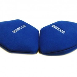 SPARCO LUMBAR SIDE CUSHION