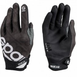 SPARCO MECHANIC GLOVES - MECA 3