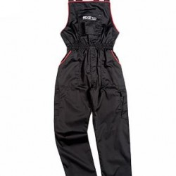 SPARCO MECHANIC DUNGAREES