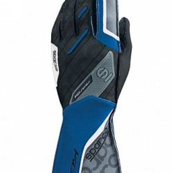 SPARCO KARTING GLOVES - MOTION KG 5