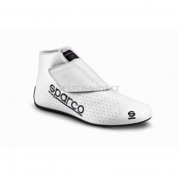 SPARCO RACE SHOES - PRIME PLUS