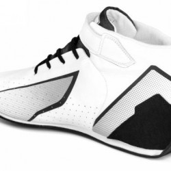 SPARCO RACE SHOES -  PRIME R