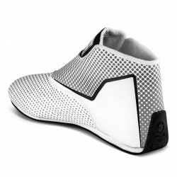 SPARCO RACE SHOES - PRIME T