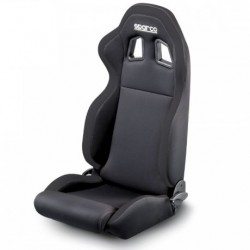 SPARCO RACE SEAT -  R100