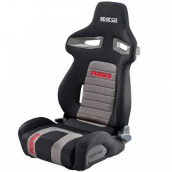 SPARCO RACE SEAT - R333