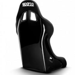 SPARCO RACE SEAT - REV QRT