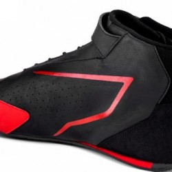 SPARCO RACE SHOES - SKID