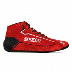 SPARCO RACE SHOES - SLALOM PLUS