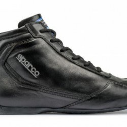 SPARCO RACE SHOES - SLALOM CLASSIC RB 3
