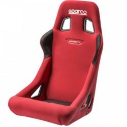 SPARCO RACE SEAT - SPRINT / SPRINT L