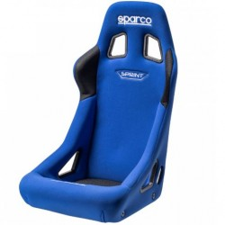 SPARCO RACE SEAT - SPRINT