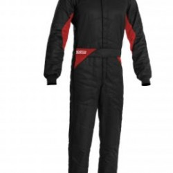 SPARCO RACE SUITS - SPRINT