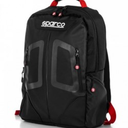 SPARCO BAGES - STAGE BACKPACK