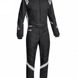 SPARCO RACE SUITS - VICTORY