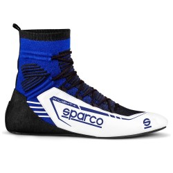 SPARCO RACE SHOES - X-LIGHT PLUS