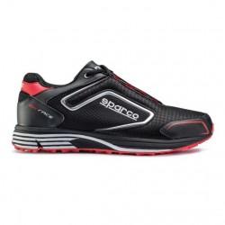 Mechanics Shoes