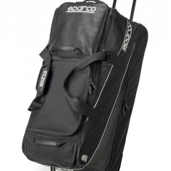 SPARCO BAGS - UNIVERSE TROLLEY