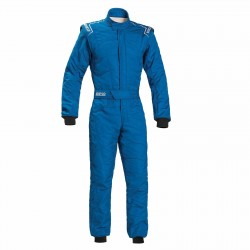 SPARCO RACE SUITS - SPRINT RS-2.1
