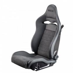 SPARCO RACE SEAT - SPX SX