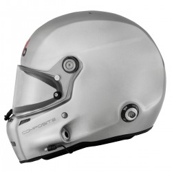 STILO RACE HELMET - ST5F COMPOSITE CIRCUIT