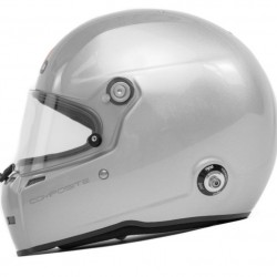 STILO RACE HELMET - SNELL COMPOSITE