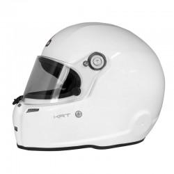 STILO RACE HELMET - ST5FN CMR