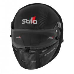 STILO RACE HELMET - ST5FN SNELL CARBON