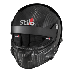 STILO RACE HELMET - ST5GT 8860