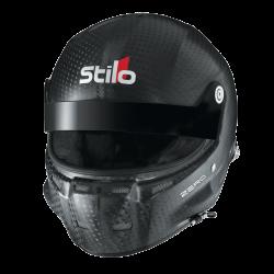 STILO RACE HELMET - ST5GT ZERO