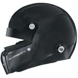 STILO RACE HELMET - ST5GTN CARBON