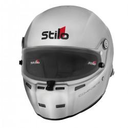 STILO RACE HELMET - ST5GTN COMPOSITE