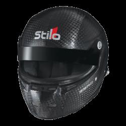 STILO RACE HELMET - ST5GTN ZERO 8860
