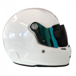 STILO RACE HELMET - ST5VR