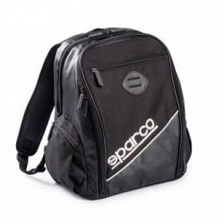 SPARCO BAGS - STARS BAG
