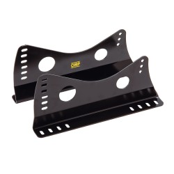 OMP STEEL BRACKET (HC/731E)